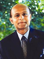 Prof. Shafiqul Islam_TIE_Tufts