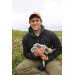 Picture of Adam Eichenwald