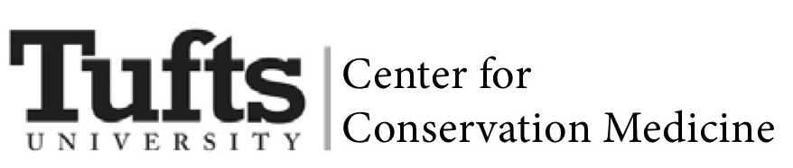 Tufts Center for Conservation Medicine