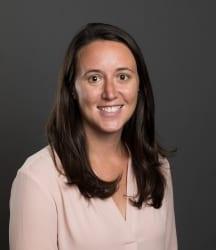 Picture of Carolyn Pelnik