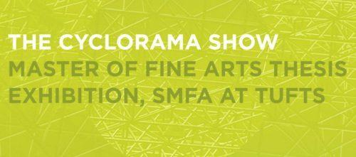 smfa thesis exhibition