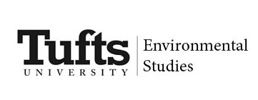 Environmental Studies Department
