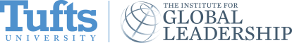 The Institute for Global Leadership at Tufts University