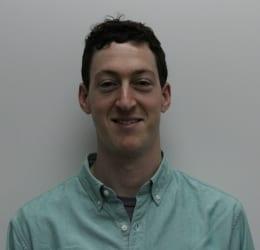 Picture of Jeff Roshko