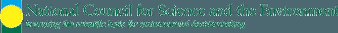 NCSE_Logo