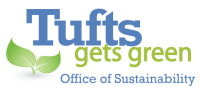 Tufts Office of Sustainability