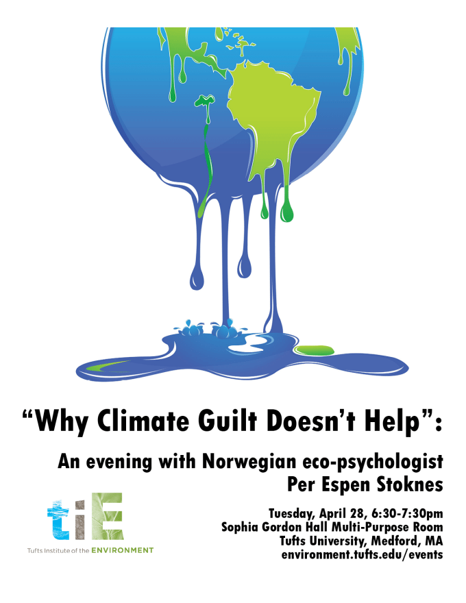 TIE_Discussion_Why Climate Guilt Doesn't Help_Per Espen Stoknes