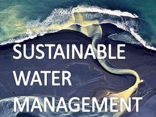 TIE_New Master's Degree_Sustainable Water Management (SWM)