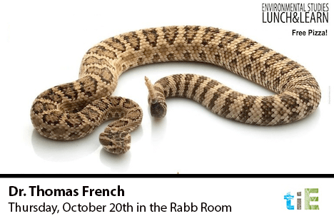 Challenges of Protecting Snakes__Lunch & Learn_TIE