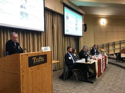 Tufts Energy Conference (TEC)_TIE_2018