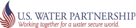USWP_Logo