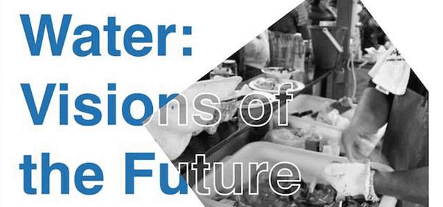 Tufts Water Symposium