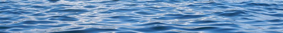 Image of Ocean Water