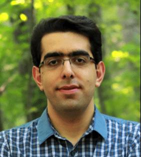 Dr. Seyed Hamed Alemohammad