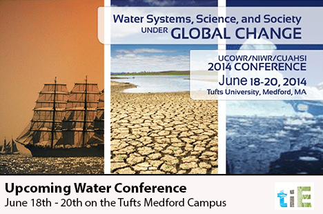 TIE_WSSS_Water Conference