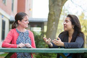 TIE_Research Opportunities for Graduate_Undergraduate Exchange