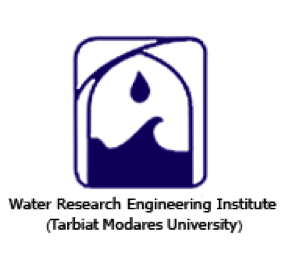 Water Engineering Research Institute of Tarbiat Modares University