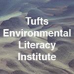 TELI-G: TELI-G is the Tufts Environmental Literacy Institute for Graduate Students!