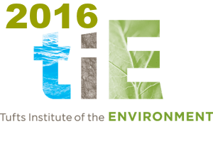 TIE_2016_Events_Highlights