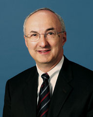 Mark Taitz