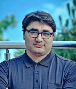 Dr. Hamed Ghoddusi_TIE