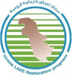 Urmia Lake Restoration Program