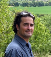 Armando Milou