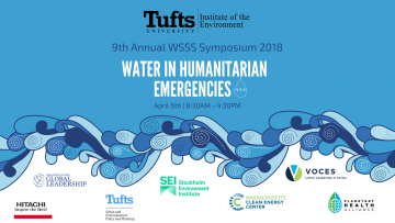 2018 WSSS Symposium Event Banner